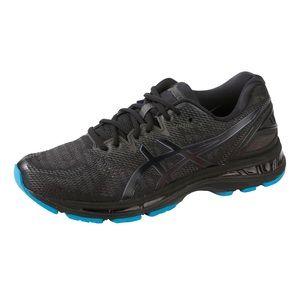 GEL-Nimbus 20 Lite-Show- Running Shoes